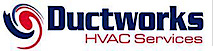 Ductworks Hvac Services's Company logo