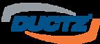 DUCTZ's Company logo