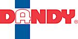 Duda Farm Fresh Foods's Company logo