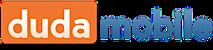Duda Mobile's Company logo