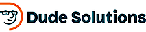 Dude Solutions's Company logo