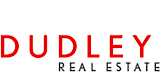 Dudley Real Estate's Company logo