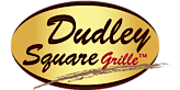Dudley Square Grille's Company logo