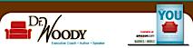 Dudley Woody Dvm's Company logo