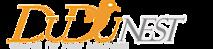 Dudunest's Company logo
