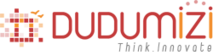 Dudumizi Technologies's Company logo