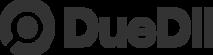 Duedil's Company logo