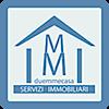 Duemmecasa Iseo's Company logo