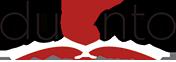 Duento's Company logo