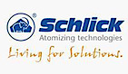 Duesen Schlick's Company logo