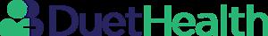Duet Health's Company logo
