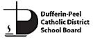 Dufferin-Peel Catholic District School Board's Company logo