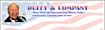 Duffy And Company Logo