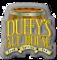 Bellport Cold Beer & Soda's Competitor - Duffysalehouseli logo