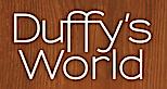 Duffy's World's Company logo