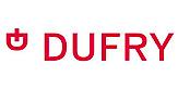 Dufry's Company logo