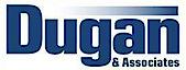 Dugan & Associates's Company logo