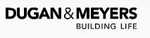 Dugan & Meyers's Company logo