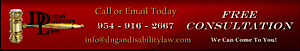 Dugan Disability Law's Company logo