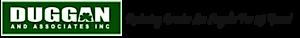 Dugganandassociates's Company logo