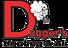 Dugger's Heating & Air Logo