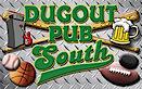 Dugoutpub South's Company logo
