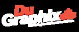 Dugraphix's Company logo