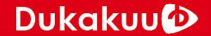 Dukakuu's Company logo