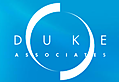 Duke Associates's Company logo