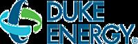 Duke Energy's Company logo