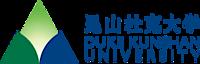 Duke Kunshan University's Company logo