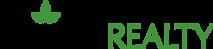 Duke Realty's Company logo