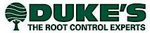 Dukes's Company logo