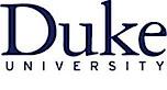 Duke University Press's Company logo