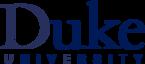 Duke University's Company logo
