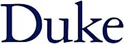 Duke's Company logo