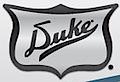 Dukemfg's Company logo