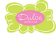 Made L1fe's Competitor - Dulce Collection logo
