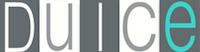 Dulce Custom Cakes's Company logo