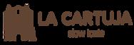 Dulces La Cartuja De Val De Cristo's Company logo