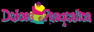 Dulces Pasqualina's Company logo