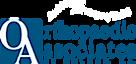 Duluth East Soccer's Company logo