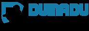 Dumadu Games's Company logo