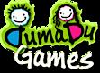 Dumadu Mobile Games's Company logo