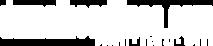 Dumai Headlines's Company logo