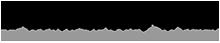 Dumbarton Oaks's Company logo