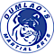 Elite Self-defense Academy Livermore California Jujitsu Judo Karate's Competitor - Dumlao's Martial Arts logo