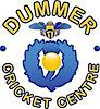 Dummer Farms's Company logo