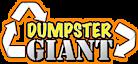 Dumpster Giant's Company logo