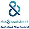 Dun & Bradstreet Australia and New Zealand's Company logo